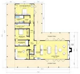 us homes floor plans l shaped house plans home decorating ideasbathroom interior design