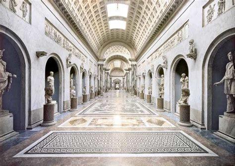 Musei Ingresso Gratuito by Musei Vaticani Ingresso Gratuito Ogni Ultima Domenica