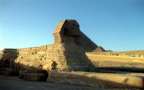 Bilder Pyramiden Kairo Ägypten