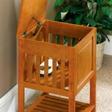 proof cat feeder proof cat feeding station frontgate
