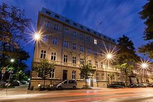 Hotel Legend Deals & Reviews (Krakow, Poland)