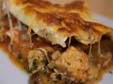 tv5 monde recettes cuisine recettes de saumon de couzina cuisine du monde