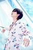 SUPER JUNIOR : Photos teasers de Donghae, Eunhyuk et Heechul pour « One More Time » – K-GEN