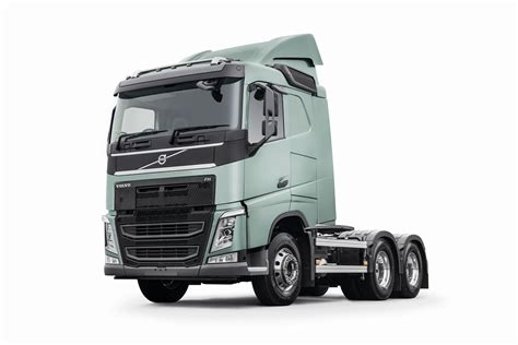 volvo trucks motoring malaysia truck news volvo trucks to showcase