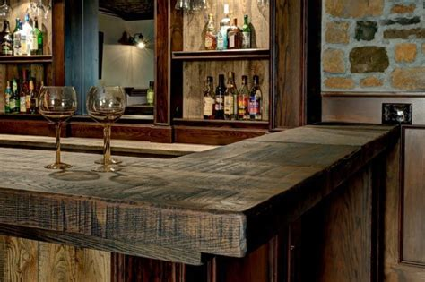 Home Bar Top by Top 60 Best Bar Top Ideas Unique Countertop Designs