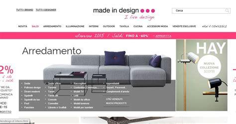 Siti Design Arredamento Siti Arredamento Low Cost Cool Arredamento Design Low