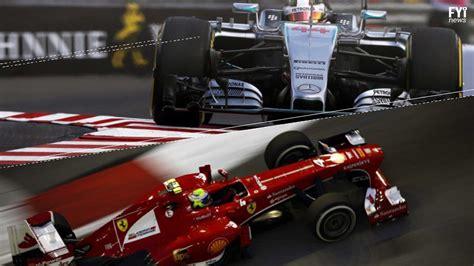 F1 News by F1 News F1 Live F1 Results 2018 Formula 1 News From