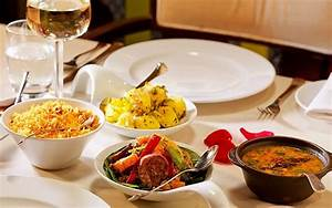 Best Indian Restaurants NYC for Indian Food in New York City