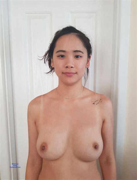 Innocent Big Tits Asian Natural Preview June Voyeur Web
