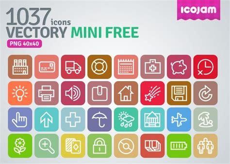 Free 1030 Free Mini Icons Png Titanui