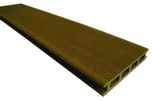 wood plastic flooring wood plastic composite