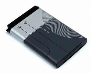 Harga Baterai Original Nokia Maret 2012