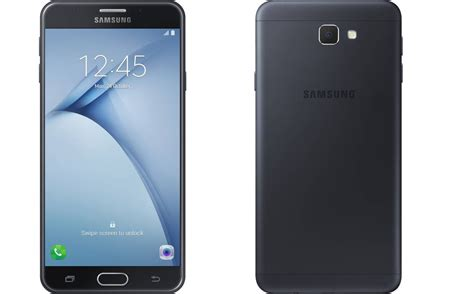 Samsung Galaxy On Nxt will Go on Sale Today Should You