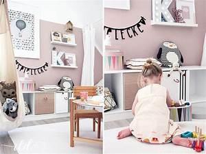 Wandfarbe Kinderzimmer Mädchen : die besten 25 babyzimmer pastell ideen auf pinterest ~ Sanjose-hotels-ca.com Haus und Dekorationen