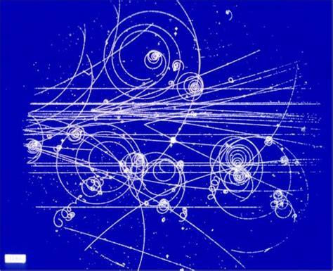 chambre bulle actualité gt donald glaser l 39 inventeur de la chambre à