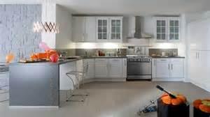 Idée Carrelage Cuisine by Indogate Com Decoration Pour Carrelage Cuisine