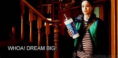 Dream Juno Ellen Pregnant Gifs She Brenda