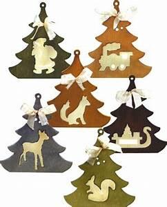 Décoration De Noel à Fabriquer En Bois : cr ches de noel en bois allemandes pyramides bougies ~ Voncanada.com Idées de Décoration