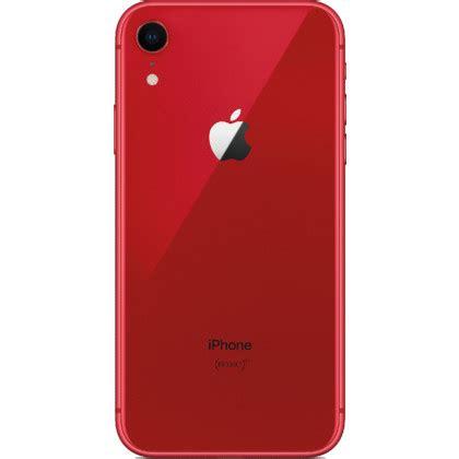 iphone xr mit vertrag guenstig kaufen telekom vodafone