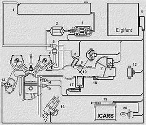 33 Audi A6 Engine Diagram