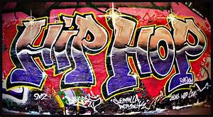 Hip Hop Klamotten Auf Rechnung : hip hop graffiti wallpapers wallpaper cave planet rock pinterest ~ Themetempest.com Abrechnung