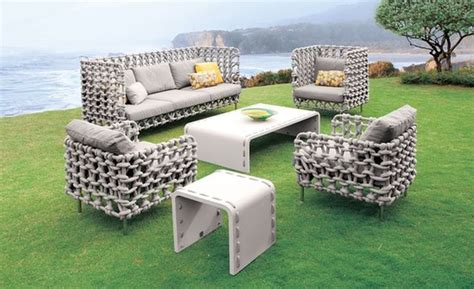 luxury patio furniture high end outdoor furniture patio