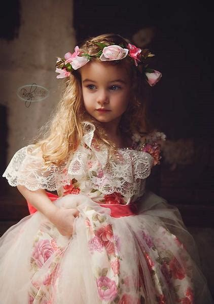 thoughts  jasmine  girls lace dress love baby