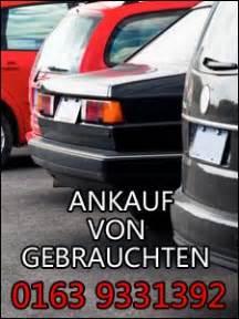 Wir Kaufen Dein Auto Karlsruhe : wir kaufen dein auto defekt an sofort angebot bundesweiter ankauf ~ Orissabook.com Haus und Dekorationen