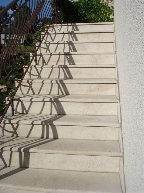 1000 id 233 es 224 propos de escalier de sur escalier ext 233 rieur marches en