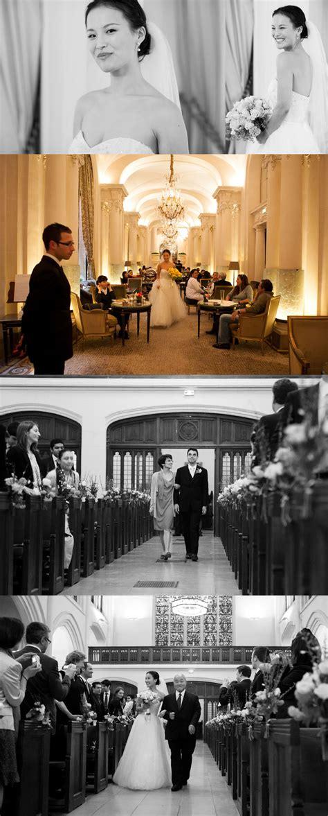 bureau veritas romainville mariage au chalet des iles 28 images photographe