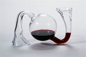 Carafe à Vin : carafe vin sipek angle droit design grenoble lyon annecy gen ve mobilier design salle de ~ Teatrodelosmanantiales.com Idées de Décoration