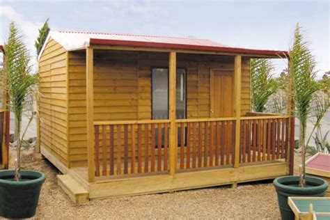 Get Shed Of - sheds design ideas get inspired by photos of sheds from
