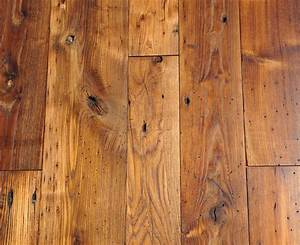 related keywords suggestions for old wood floor With how to clean real wood floors