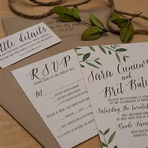 calligraphy wedding invitations With calligraphy rates wedding invitations