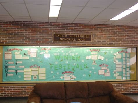 bulletin board images 116 best images about bulletin boards book displays 1863