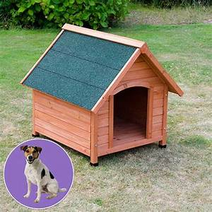 dog house wooden dog kennel buy animal hutches online With buy dog kennel online