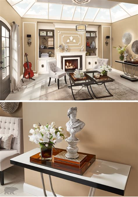 discover   behr color trends   latest paint