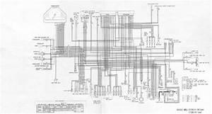 2005 Honda Cbr1000rr Wiring Diagram