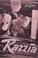 Raid (1947 film) - Wikipedia