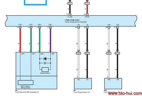 auto repair manual toyota prius plug  hybrid