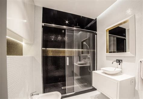 badezimmer decke badezimmer led beleuchtung decke das beste aus