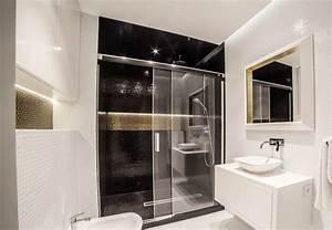 Indirekte Beleuchtung Badezimmer : badezimmer led beleuchtung decke das beste aus wohndesign und m bel inspiration ~ Sanjose-hotels-ca.com Haus und Dekorationen
