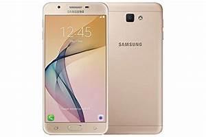 Lemcell Tutoriais  Esquema El U00e9trico Samsung Sm G610f