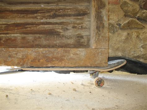 semaine 28 une semaine pied au plancher la grange loft d athayuyu