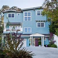 paint colors for homes 30 Modern Exterior Paint Colors For Houses - Stylendesigns