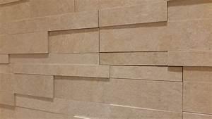 Fliesenfugen Wasserdicht Machen : nicht verfugbare mosaikfliesen wasserdicht machen wer ~ Lizthompson.info Haus und Dekorationen
