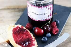 Gläser Für Marmelade : etiketten f r marmelade kostenlose word vorlagen ~ Eleganceandgraceweddings.com Haus und Dekorationen
