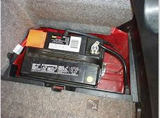 Best place to get a battery? Pelican Parts Forums