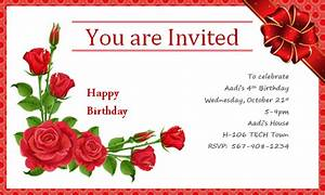 Online 50th Birthday Invitations Custom Aaniversery Cards Printing Desing 39 S