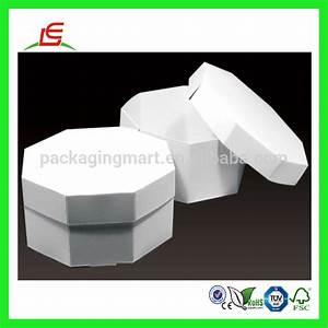 Q1016 China Wholesale Recycled Custom Octagonal Cardboard ...